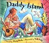 Daddy Island - click to check price or order from Amazon.co.uk