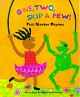 One, Two, Skip a Few