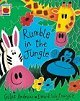 Rumble in the Jungle - click to check price or order from Amazon.co.uk