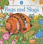 Bugs and Slugs - click to check price or order from Amazon.co.uk