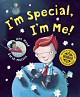 I'm Special, I'm Me! - click to check price or order from Amazon.co.uk