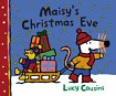 Maisy's Christmas Eve - click to check price or order from Amazon.co.uk