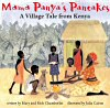 Mama Panya's Pancakes