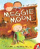Meggie Moon - click to check price or order from Amazon.co.uk