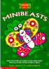 Minibeasts (Themes for Early Years Science.) - click to check price or order from Amazon.co.uk