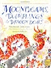 Moonbeams, Dumplings and Dragon Boats - click to check price or order from Amazon.co.uk