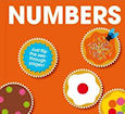 Numbers - click to check price or order from Amazon.co.uk