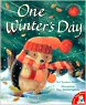 One Winter's Day - click to check price or order from Amazon.co.uk