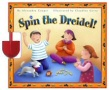 Spin the Dreidel - click to check price or order from Amazon.co.uk