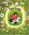 Spring - click to check price or order from Amazon.co.uk
