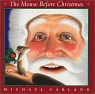 The Mouse before Christmas - click to check price or order from Amazon.co.uk