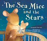 The sea mice and the stars