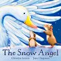 The Snow Angel - click to check price or order from Amazon.co.uk