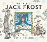 The Tale of Jack Frost - click to check price or order from Amazon.co.uk