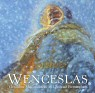 Wenceslas - click to check price or order from Amazon.co.uk