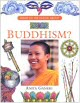 What Do We Know About Buddhism? - click to check price or order from Amazon.co.uk
