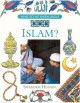 What Do We Know About Islam? - click to check price or order from Amazon.co.uk