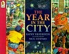 The Year in the City - click to check price or order from Amazon.co.uk